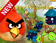 angry-birds-vs-zombies-3